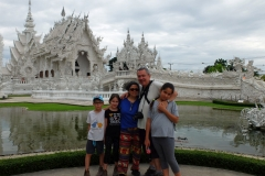 המקדש הלבן בצנאנג ריי2