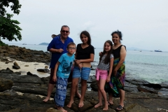 kopipy family