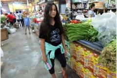 pay morning market3