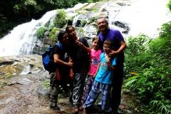 pha seo waterfall1