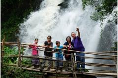 pha seo waterfall8